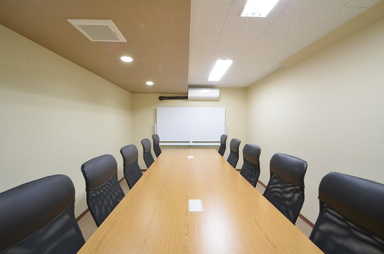 アネックス会議室